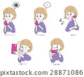 智能手機 智慧型手機 手機 28871086