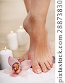 product for female feet spa 28873830