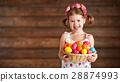 孩子 復活節 兒童 28874993