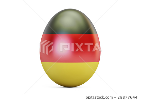 Easter germany 2020
