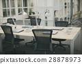office 28878973