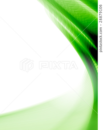 abstract background, vector 28879106