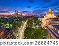boston, massachusetts, city 28884745