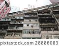建築 城市風光 城市景觀 28886083