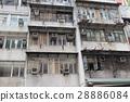 被拋棄的 公寓 中國 28886084