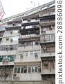 被拋棄的 公寓 中國 28886096
