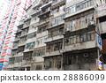 被拋棄的 公寓 中國 28886099