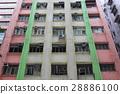 被拋棄的 公寓 中國 28886100
