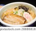 日式食物模型 28886818