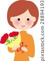 vector, vectors, mothers 28894193