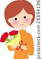 vector, vectors, mothers 28894196