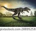 dinosaur 28895258