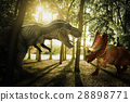 dinosaur 28898771
