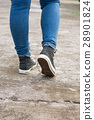shoes, sneakers, walking 28901824