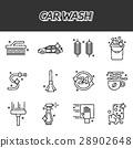 car,wash,flat 28902648