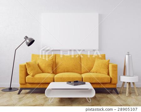 interior 28905107