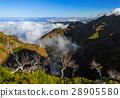 Hiking Pico do Arierio - Madeira Portugal 28905580