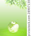 生態學 生態 綠色 28907130