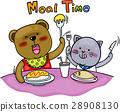 character animal animals 28908130