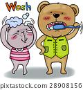 character animal animals 28908156
