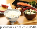 breakfast, food, meal 28908586