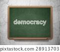 board, politics, democracy 28913703