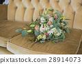 beautiful bridal bouquet 28914073