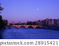 eventide, bridge, bridges 28915421