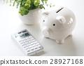 储蓄 存款 节约 28927168
