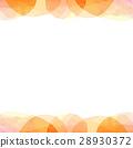 กรอบ·สีน้ำ 28930372