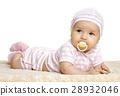 baby 28932046