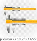 工具 器具 仪器 28933222