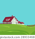 field, hill, hills 28933468