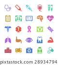 healthcare, medical, treatment 28934794