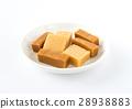 카라멜 밀크 카라멜 과자 간식 소프트 캔디 28938883