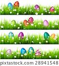 egg grass green 28941548