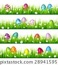 egg grass green 28941595