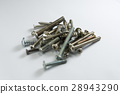 A group of screw 28943290
