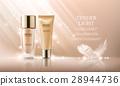 cosmetic, foundation, cosmetics 28944736