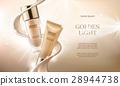 cosmetic, foundation, cosmetics 28944738