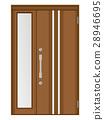 문, 문짝, 도어 28946695