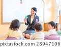 嬰幼兒,資優教育,兒童教室攝影合作:RYOZAN PARK大塚 28947106
