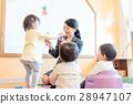 嬰幼兒,資優教育,兒童教室攝影合作:RYOZAN PARK大塚 28947107