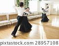 舞 舞蹈 跳舞 28957108