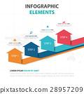 信息图表 商业 商务 28957209