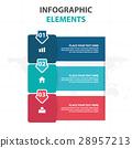 信息图表 商业 商务 28957213