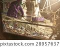 卸货 费希尔 渔夫 28957637
