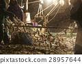 日本漁業形象 28957644