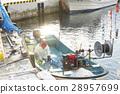 职业 费希尔 渔夫 28957699
