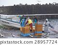 費希爾 漁夫 漁業 28957724